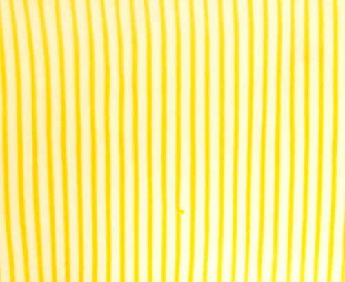 3D-Lenticular-sheets-Yellow-3D-stripes-0