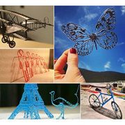 3D-Modeling-Stereoscopic-Printing-Pen-DrawingArtsCrafts-3-Free-Filaments-0-4