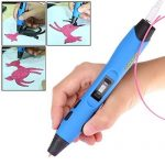 3D-Pen-Blue-20-Colors-Filament-0