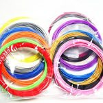 3D-Pen-Filament-Refills-175mm-Plastic-ABS-Sampler-Fun-Pack-15-Different-Assorted-Colors-At-20ft-Per-Color-Transparent-3-Bonus-Glow-in-the-Dark-Included-Works-With-3D-Printing-Pens-and-Printers-0-2