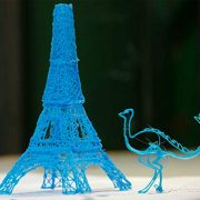 3D-Pen-Filament-Refills-50-STENCIL-EBOOK-BONUS-GLOW-IN-THE-DARK-COLOR-INCLUDED-175mm-ABS-240-Linear-Feet-Total-of-12-Different-Colors-in-20-Foot-Lengths-0-6