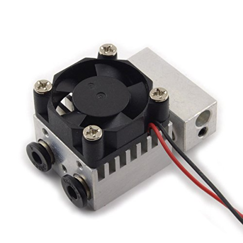 3D-Printer-2-input-Switching-Bowden-Hot-End-04mm-175mm-w-add-on-dual-heads-0-4