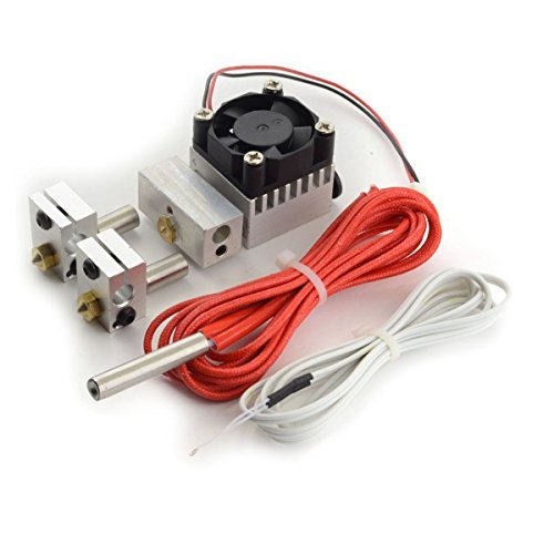 3D-Printer-2-input-Switching-Bowden-Hot-End-04mm-175mm-w-add-on-dual-heads-0