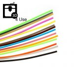 3D-Printer-Filament-ABS-175mm-1kg-22-lbs-Multi-Color-Choices-Black-or-White-or-Red-Or-Blue-or-Yellow-or-Green-Dimensional-Accuracy-005mm-3D-Printing-Filament-bought-to-you-by-3D4USE-0-4