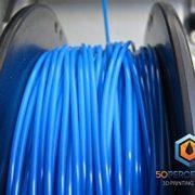 3D-Printer-Filament-for-Dremel-Idea-Builder-Big-Blue-0-0