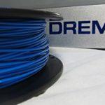 3D-Printer-Filament-for-Dremel-Idea-Builder-Big-Blue-0-1