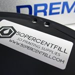 3D-Printer-Filament-for-Dremel-Idea-Builder-Big-Blue-0-2