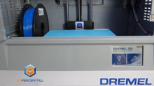 3D-Printer-Filament-for-Dremel-Idea-Builder-Big-Blue-0