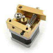 3D-Printer-RepRap-Extruder-DIY-Kit-17504mm-Hotend-NEMA-17-Stepper-Motor-Prusa-left-version-0-0