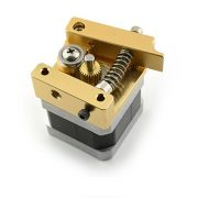 3D-Printer-RepRap-Extruder-DIY-Kit-17504mm-Hotend-NEMA-17-Stepper-Motor-Prusa-left-version-0-1