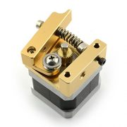 3D-Printer-RepRap-Extruder-DIY-Kit-17504mm-Hotend-NEMA-17-Stepper-Motor-Prusa-left-version-0