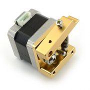 3D-Printer-RepRap-Extruder-DIY-Kit-17504mm-Hotend-NEMA-17-Stepper-Motor-Prusa-left-version-0-2
