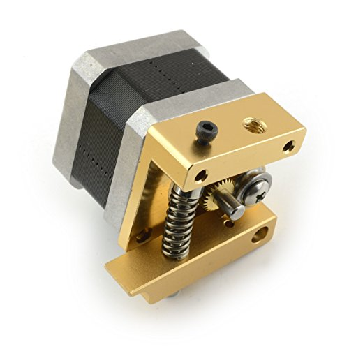 3D-Printer-RepRap-Extruder-DIY-Kit-17504mm-Hotend-NEMA-17-Stepper-Motor-Prusa-left-version-0-3