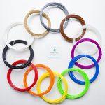 3D-Printing-Pen-Filament-3D-Solutech-175MM-ABS-12-Colors-3D-Printing-Pen-Filament-32-Feet-Per-Color-384-Ft-Total-100-USA-0-0