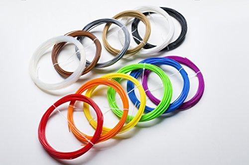3D-Printing-Pen-Filament-3D-Solutech-175MM-ABS-12-Colors-3D-Printing-Pen-Filament-32-Feet-Per-Color-384-Ft-Total-100-USA-0-1