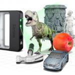 3D-SYSTEMS-INC-3D-Systems-Inc-391230-Sense-3D-Scanner-0-0