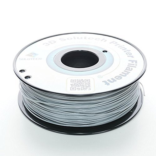 3D-Solutech-Real-Grey-175mm-ABS-3D-Printer-Filament-22-LBS-10KG-100-USA-0-0