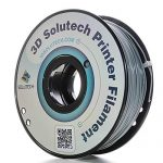 3D-Solutech-Real-Grey-175mm-ABS-3D-Printer-Filament-22-LBS-10KG-100-USA-0