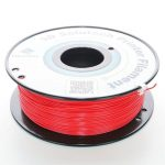 3D-Solutech-Real-Red-175mm-PLA-3D-Printer-Filament-22-LBS-10KG-100-USA-0-0