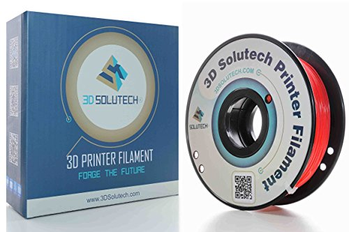3D-Solutech-Real-Red-175mm-PLA-3D-Printer-Filament-22-LBS-10KG-100-USA-0-1