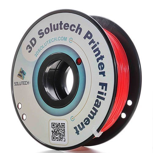 3D-Solutech-Real-Red-175mm-PLA-3D-Printer-Filament-22-LBS-10KG-100-USA-0