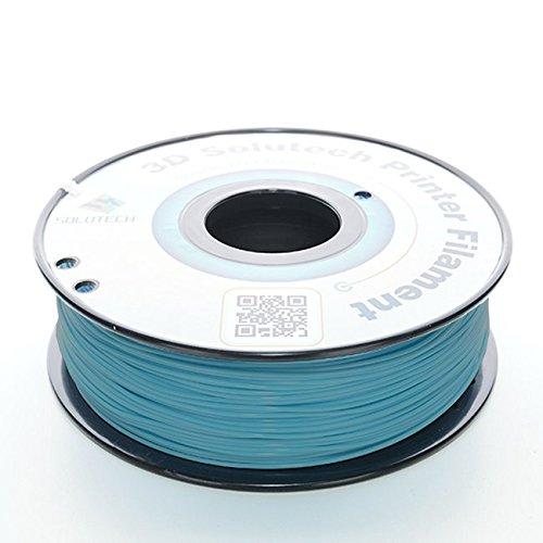 3D-Solutech-Teal-Blue-175mm-ABS-3D-Printer-Filament-22-LBS-10KG-100-USA-0-0