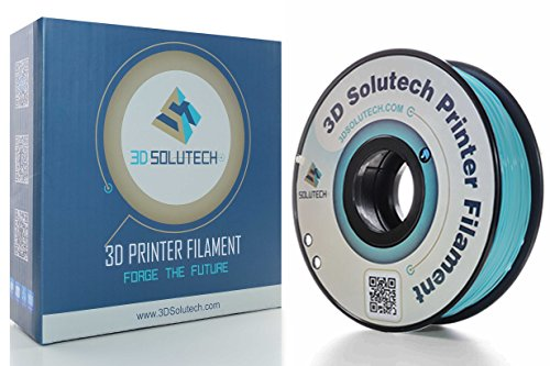 3D-Solutech-Teal-Blue-175mm-ABS-3D-Printer-Filament-22-LBS-10KG-100-USA-0-1