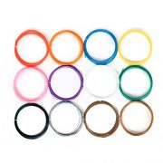 3DPrime-Twine-ABS-3D-Pen-Filament-Refills-Sample-Pack-for-All-175mm-Models-12-Vacuum-Sealed-20-Foot-Rolls-Multiple-Vibrant-Colors-0-7