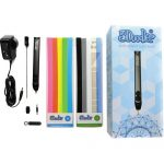 3Doodler-20-3D-Printing-Pen-with-ABS-PLA-Filament-3Doodler-JetPack-for-3Doodler-20-0-1