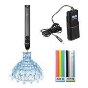 3Doodler-20-3D-Printing-Pen-with-ABS-PLA-Filament-3Doodler-JetPack-for-3Doodler-20-0