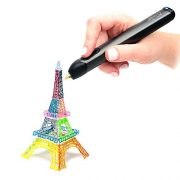 3Doodler-20-Printing-pen-with-25-strands-of-ABS-plastic-25-strands-of-PLA-plastic-0-0