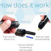 3Doodler-20-Printing-pen-with-25-strands-of-ABS-plastic-25-strands-of-PLA-plastic-0-4