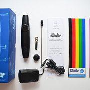 3Doodler-3D-Printing-Pen-with-50-Strands-of-Plastic-Black-0-0