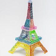 3Doodler-3D-Printing-Pen-with-50-Strands-of-Plastic-Black-0-6