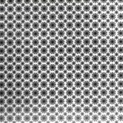 3d-Lenticular-Sheets-BW-Animated-Spinning-Circles-0