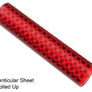3d-Lenticular-Sheets-Red-Animated-Spinning-Circles-0-0