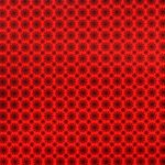 3d-Lenticular-Sheets-Red-Animated-Spinning-Circles-0