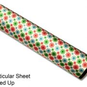 3d-Lenticular-Sheets-Red-Green-Blue-Animated-Spinning-Circles-0-0
