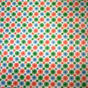 3d-Lenticular-Sheets-Red-Green-Blue-Animated-Spinning-Circles-0