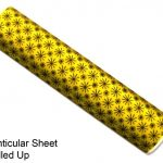 3d-Lenticular-Sheets-Yellow-Animated-Spinning-Circles-0-0