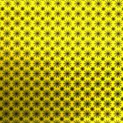 3d-Lenticular-Sheets-Yellow-Animated-Spinning-Circles-0