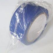 3d-Printer-HighTemperature-Durable-stock-General-Masking-Tape-48x30mm-0-0