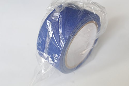 3d-Printer-HighTemperature-Durable-stock-General-Masking-Tape-48x30mm-0-0