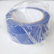 3d-Printer-HighTemperature-Durable-stock-General-Masking-Tape-48x30mm-0-2