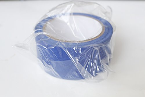 3d-Printer-HighTemperature-Durable-stock-General-Masking-Tape-48x30mm-0-2