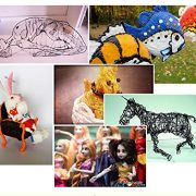 3d-Printing-Pen-with-LCD-Screen-Version-2015gift-to-Children-0-0