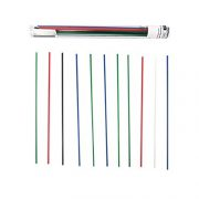 3doodler-20-3d-Printing-Pen-Free-130-Mixed-Strands-of-Filament-PLA-ABS-0-0