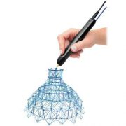 3doodler-20-3d-Printing-Pen-Free-130-Mixed-Strands-of-Filament-PLA-ABS-0-2