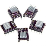 5x-StepStick-DRV8825-Stepper-Motor-Driver-Module-for-3D-Printer-Reprap-RP-A4988-0-0