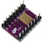 5x-StepStick-DRV8825-Stepper-Motor-Driver-Module-for-3D-Printer-Reprap-RP-A4988-0-1